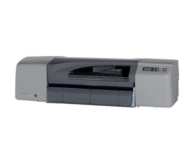 HP DesigJet 500 24″ $800