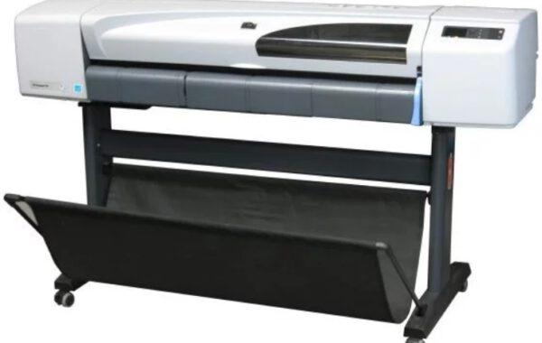 HP DesignJet 510 $1500