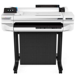 HP DesignJet T 530 36