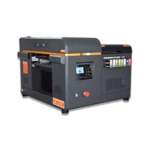 Artis-3000-Pro