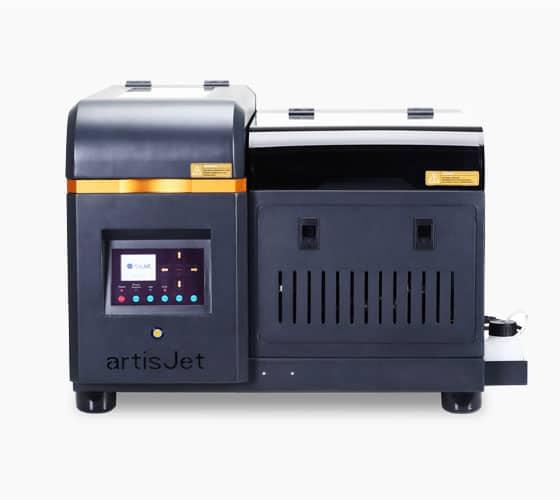 Printer artis2100U