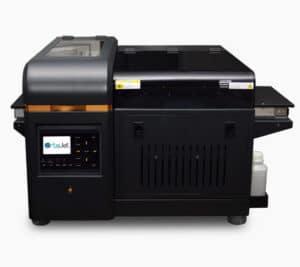 Printer artis3000S