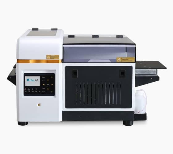Printer artis3000T