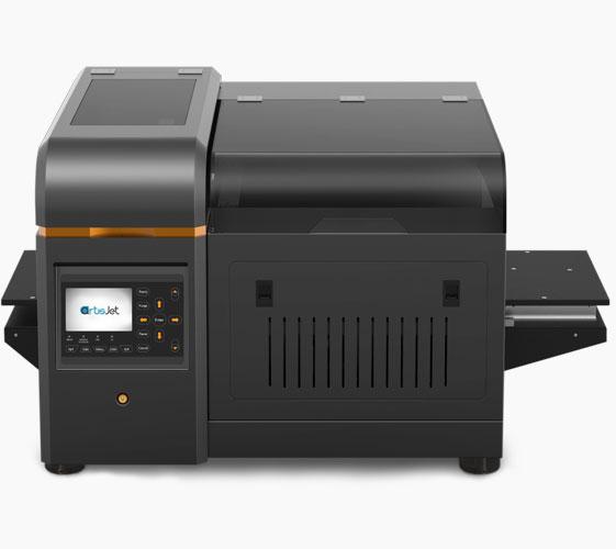 Printer artis3000U