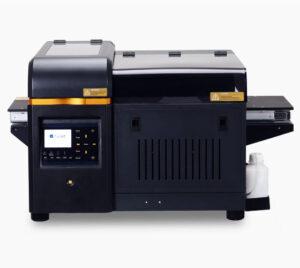 Printer artis3060U
