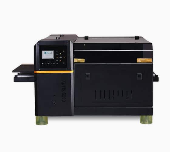 Printer artis5000T