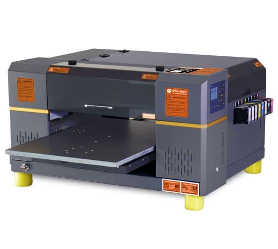 Printer artis5000U