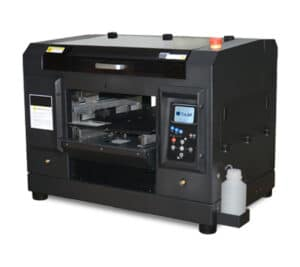 Printer artisBRU1800